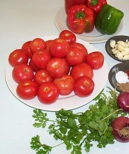 Salsa_ferment_ingredients