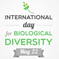 Celebrate Biological Diversity in the Garden